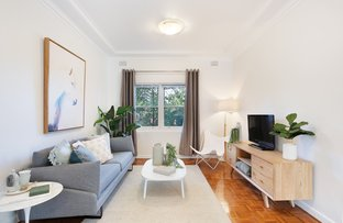 Picture of 7/44A Grosvenor  Crescent, Summer Hill NSW 2130