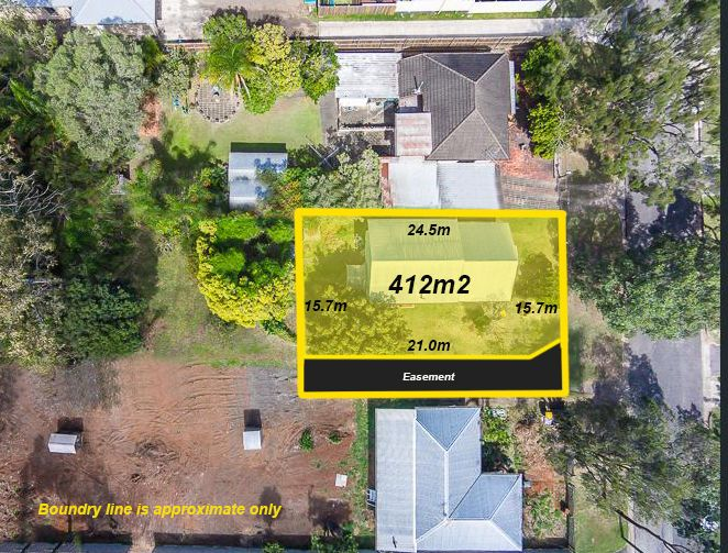 102A Queenstown Avenue, Boondall QLD 4034, Image 0