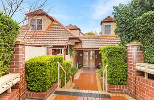 Picture of 2/12-16 Burke Street, Concord West NSW 2138