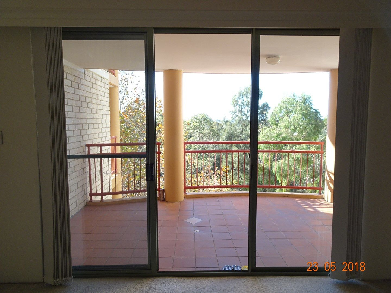 15 Herbert Street, St Leonards NSW 2065, Image 1
