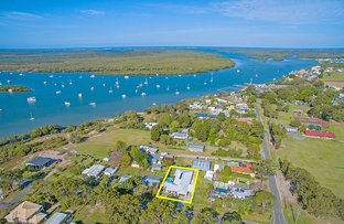 Picture of 5 Seaview Avenue, Jacobs Well QLD 4208