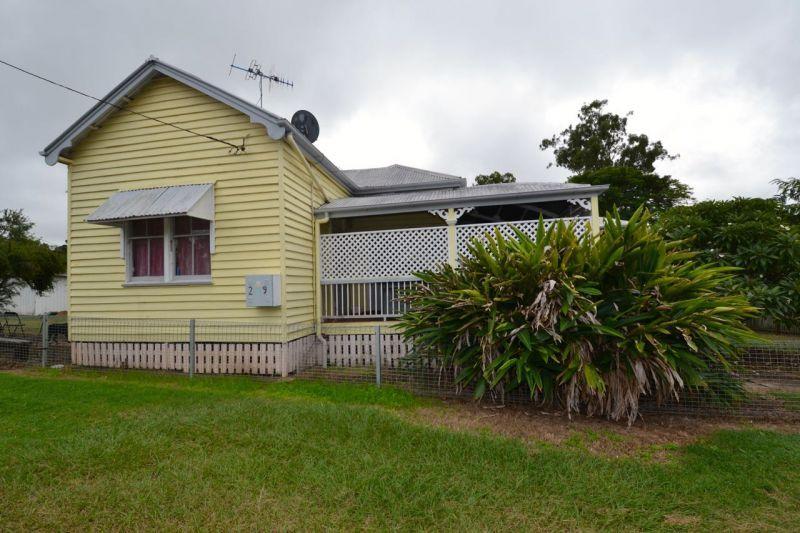 Toogoolawah QLD 4313, Image 0