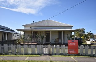 Picture of 41 West Street, Casino NSW 2470