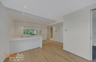 Picture of 109/1555-1559 Malvern Road,, Glen Iris VIC 3146