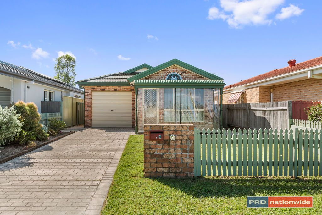 4 Eeley Close, Coffs Harbour NSW 2450, Image 1