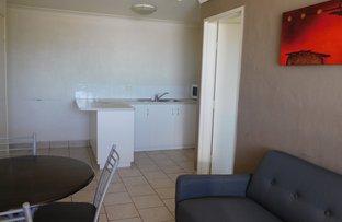 7/9 Uniplaza Court, Kearneys Spring QLD 4350