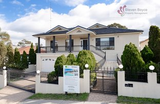 Picture of 28 Grainger Street, Lambton NSW 2299