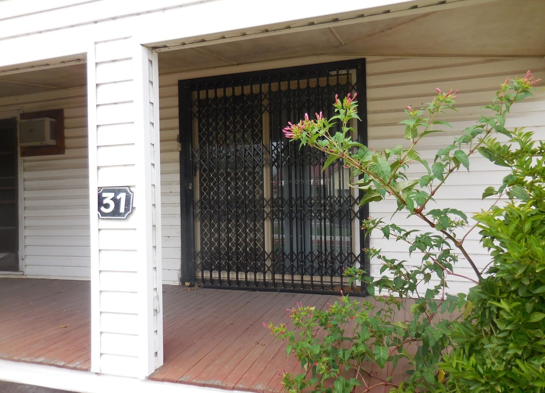 31 Maitland Street, Muswellbrook NSW 2333, Image 1