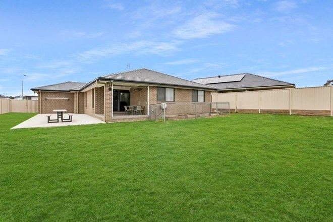 Picture of 22 Jindalee, NOWRA NSW 2541