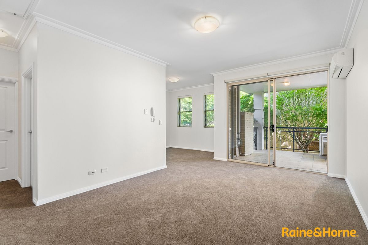 8/52-54 Dalleys Road, Naremburn NSW 2065, Image 0