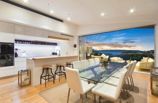 Picture of 23 Redan Street, Mosman NSW 2088