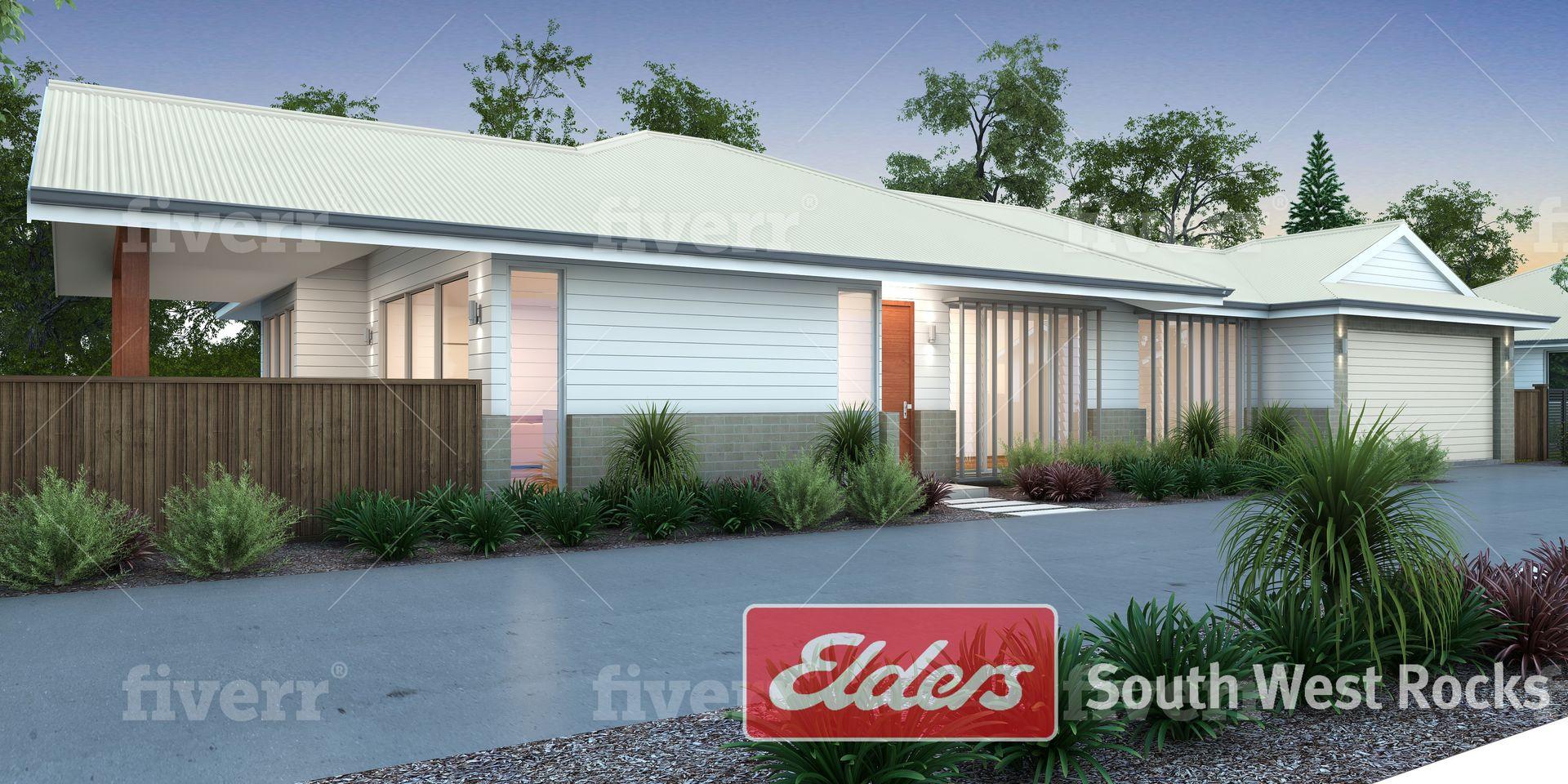 South West Rocks NSW 2431, Image 2