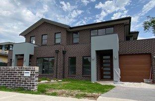 Picture of 80 Eldridge Rd, Condell Park NSW 2200