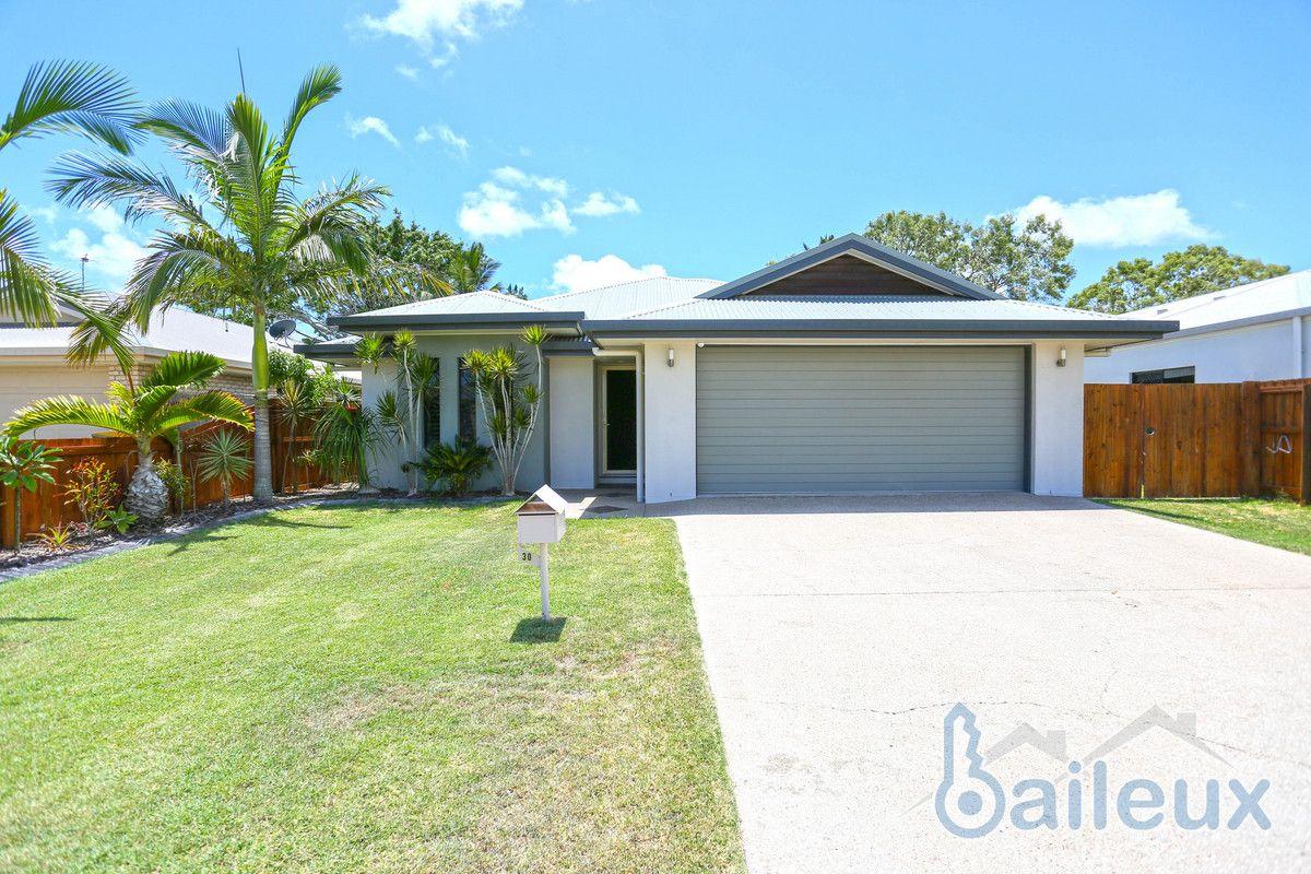 30 Schooner Avenue, Bucasia QLD 4750, Image 0