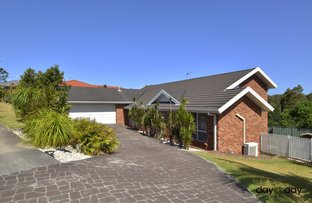 Picture of 18 County Drive, Fletcher NSW 2287