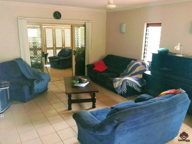 ID:3896163/55-57 Clifton Road, Clifton Beach QLD 4879, Image 1
