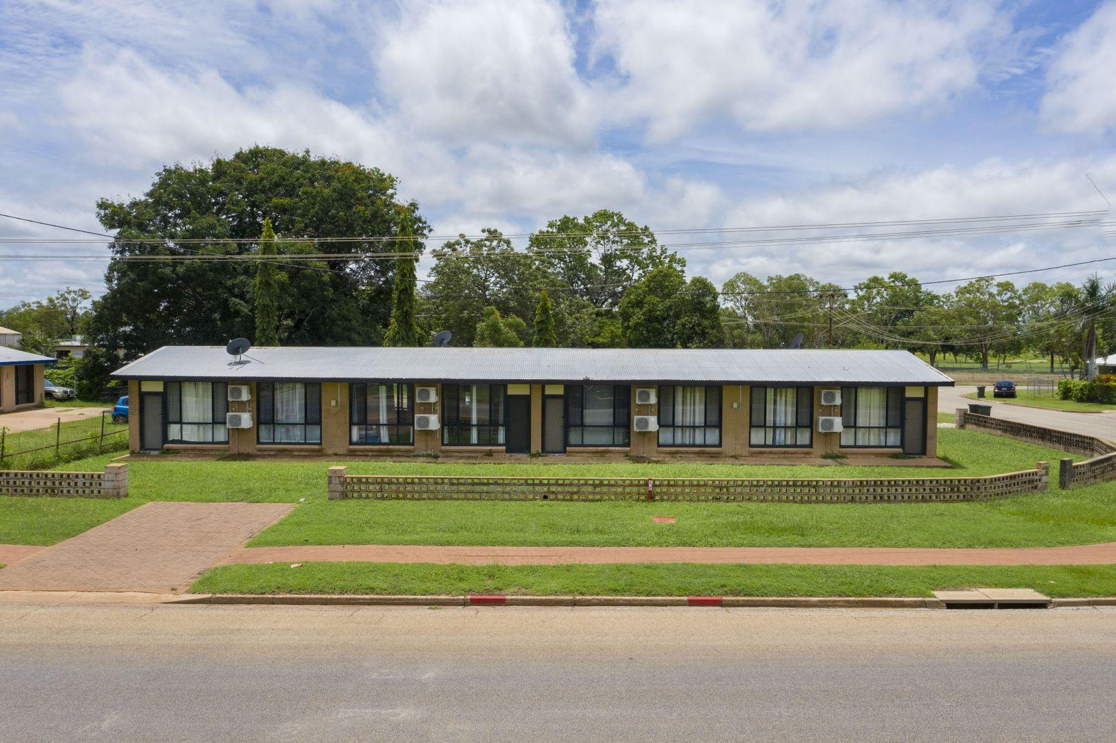 39 Victoria Highway, Katherine South NT 0850, Image 0