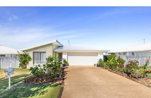 Picture of 5 Taneille Court, Gracemere QLD 4702