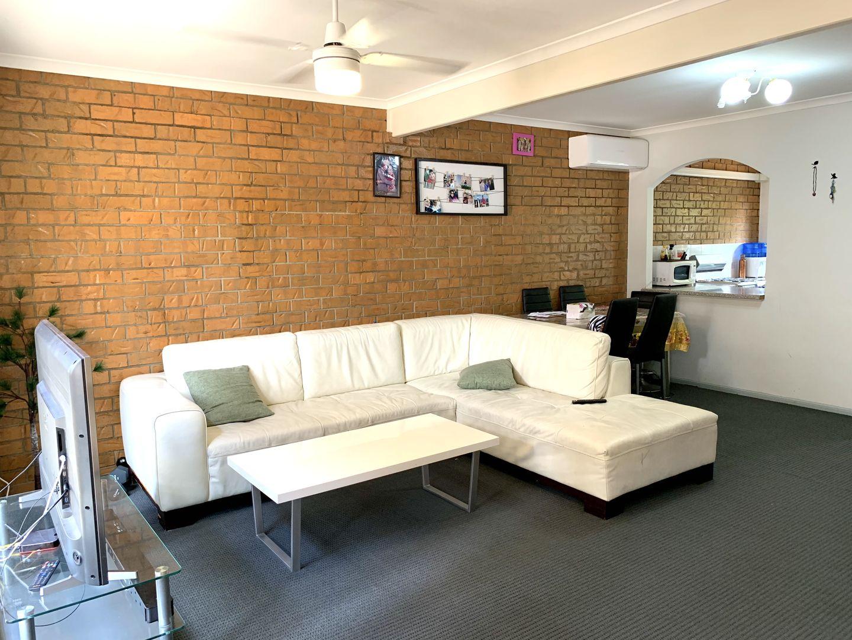 62/99 Barbaralla Drive, Springwood QLD 4127, Image 2