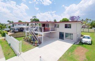 Picture of 57 Karri Avenue, Logan Central QLD 4114