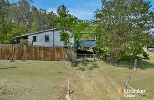 Picture of 15 Lawrence Street, Tabulam NSW 2469