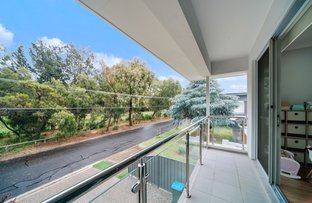 Picture of 7C Andrew Avenue, Campbelltown SA 5074