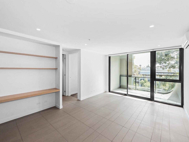208N/89 Roden Street, West Melbourne VIC 3003, Image 2