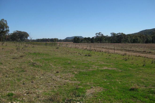 "Picture of ""Part Arcadia"" Bellata, MOREE NSW 2400"