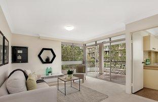 22/1 Broughton Road, Artarmon NSW 2064
