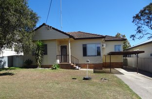 Picture of 27 Irving Street, Beresfield NSW 2322