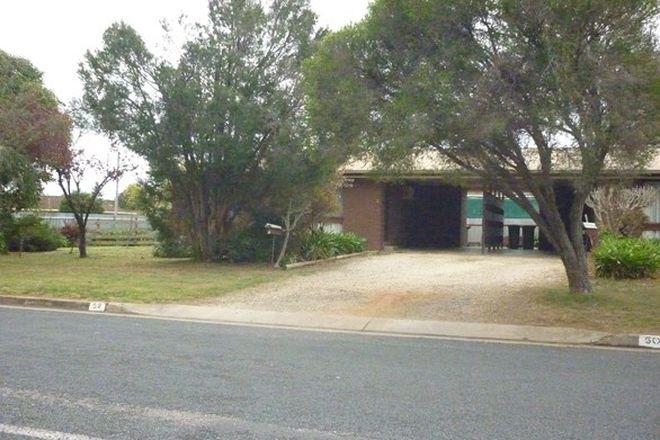Picture of 50-52 Tower Street, COROWA NSW 2646
