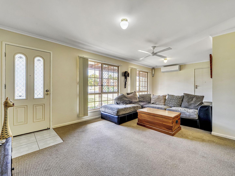 34 Gingko Crescent, Regents Park QLD 4118, Image 2