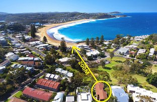 Picture of 1/49 Avoca Drive, Avoca Beach NSW 2251