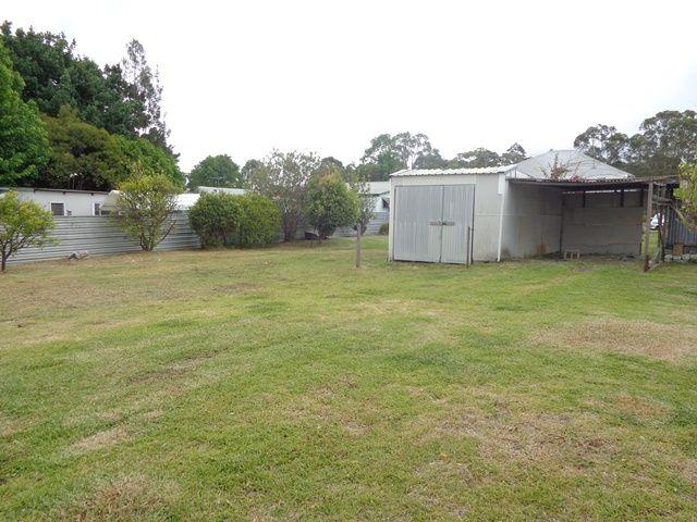 35 Melbourne Street, Aberdare NSW 2325, Image 8