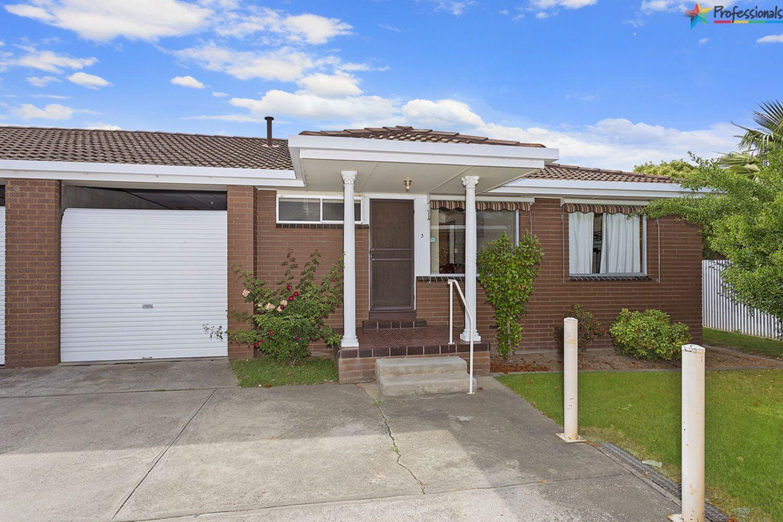 3/189 Union Road, North Albury NSW 2640, Image 0