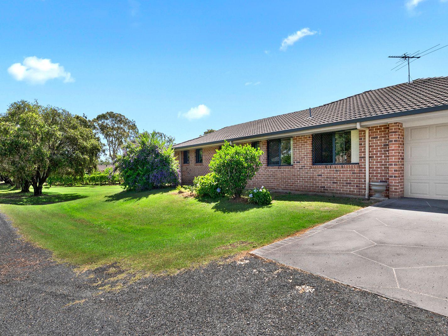 Lawrence NSW 2460, Image 1