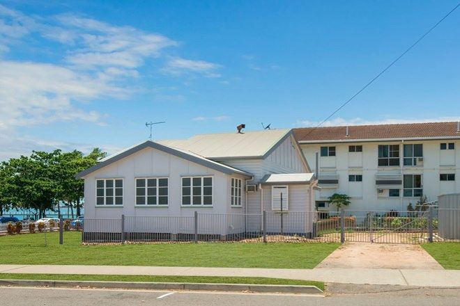 Picture of 99 The Strand, NORTH WARD QLD 4810
