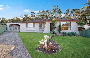 Picture of 4 Batman Close, Thornton NSW 2322