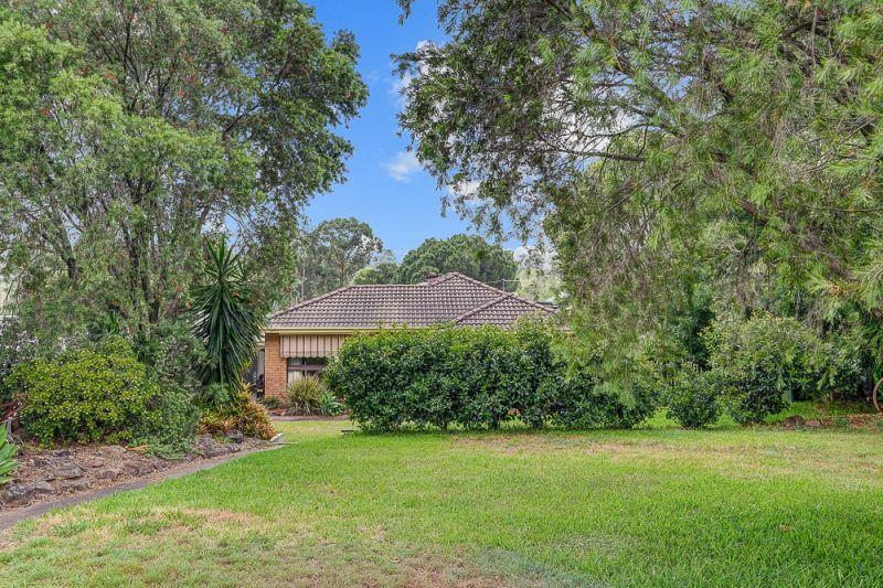 8 Watts Close, Singleton NSW 2330, Image 0