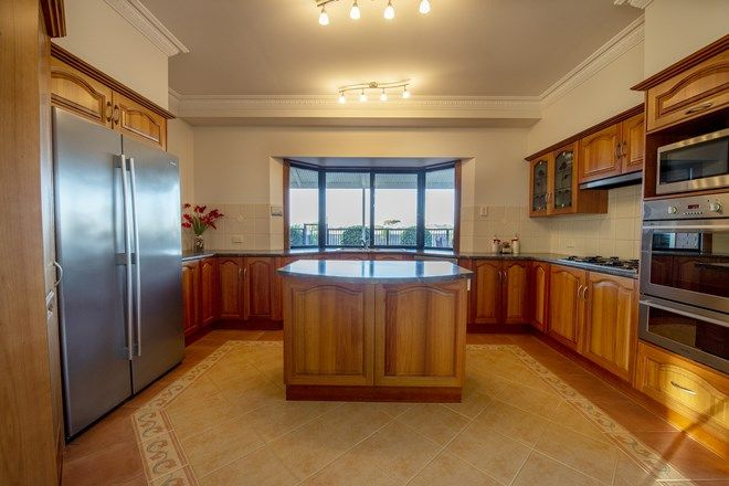 Picture of 61 Casey Road, PORT BROUGHTON SA 5522