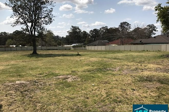 Picture of TAHMOOR NSW 2573