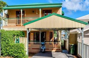 Picture of 36 Terrace St, Paddington QLD 4064