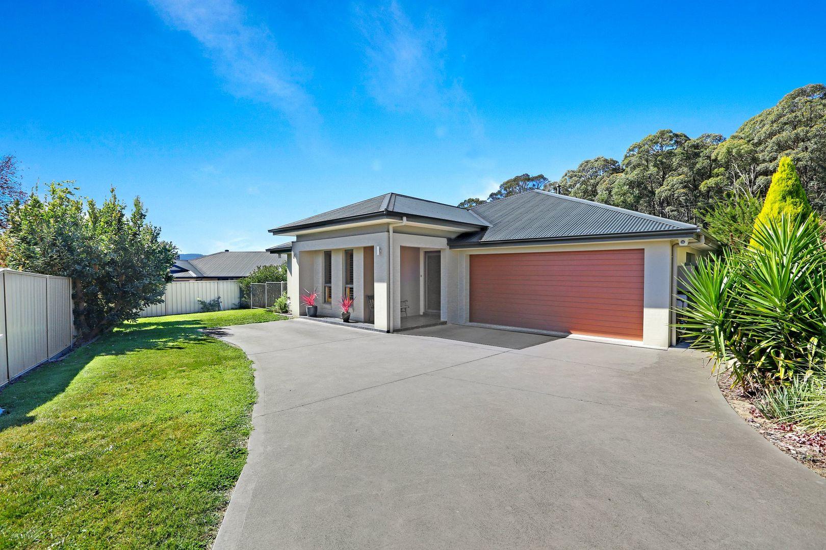 10 Munjowee Circle, Lithgow NSW 2790, Image 0