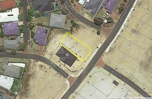 Picture of 29 Greenwood Avenue, Margaret River WA 6285
