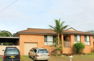 Picture of 90 Kanangra Drive, Taree NSW 2430