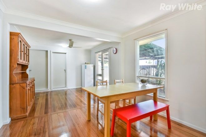 Picture of 89 Adele Avenue, FERNTREE GULLY VIC 3156