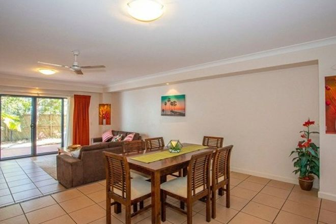Picture of 15/151-153 Mudjimba Beach Road, MUDJIMBA QLD 4564