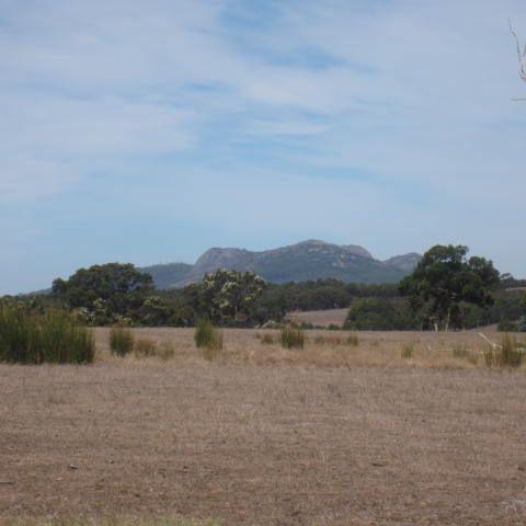 04734 Porongurup Road, Mount Barker WA 6324, Image 0
