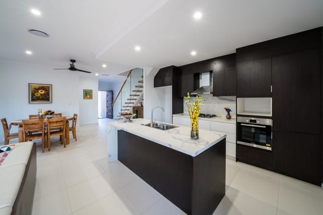 Picture of 10/40 Frizzell Street, STRETTON QLD 4116