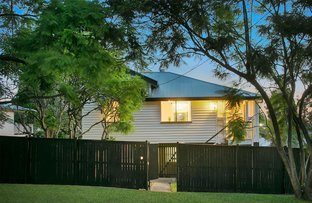 Picture of 11 Blackwood Road, Salisbury QLD 4107